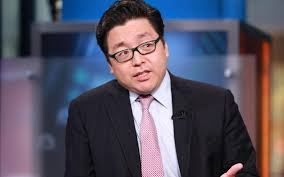 Bitcoin price prediction; Tom Lee broke his silence!