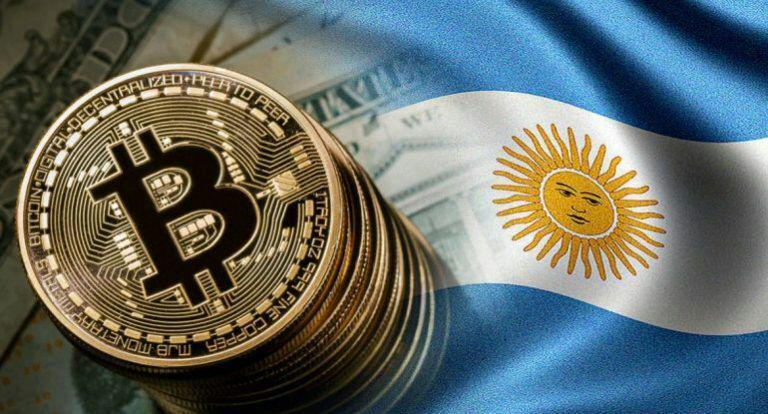 Druper recommendation to the Argentine president for economic prosperity: legalize bitcoin