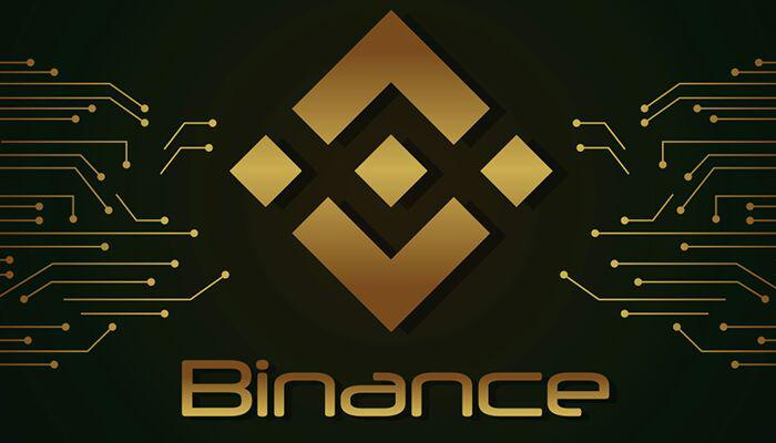 The manager of Binance apologized for his recent talk of reorganizing Bitcoin
