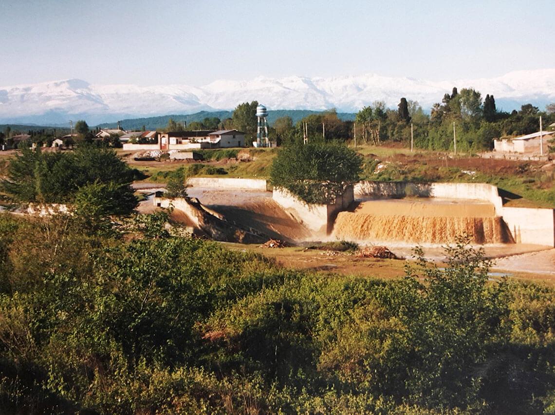 Tal-3.jpg