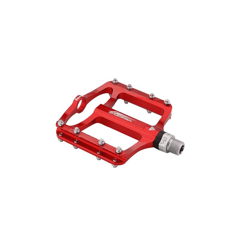 پدال دوچرخه انرژی مدل HJS1 قرمز کد-ER2246
