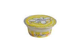 Full Fat Stirred Yogurt