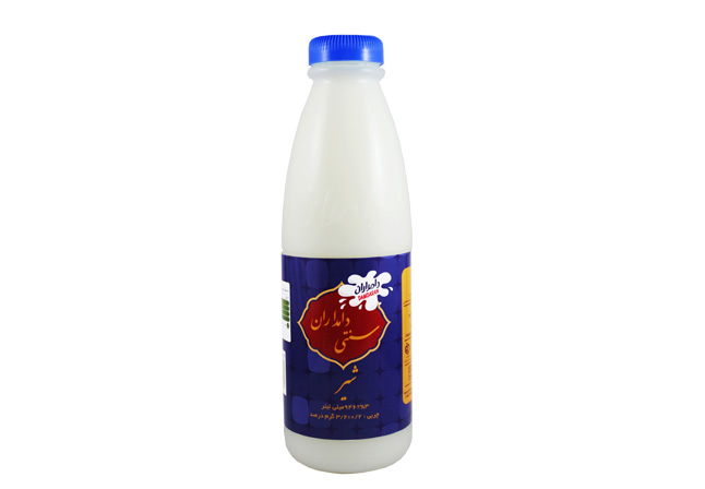 شیر سنتی 946 سی سی