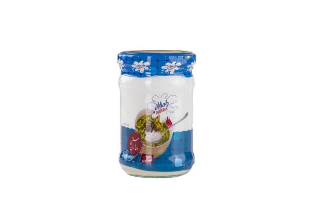 کشک سنتی 240 گرم