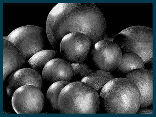 steel-ball-3.jpg