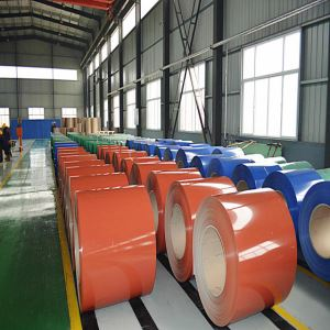 prepainted-galvanized-steel-coils-for-wall48202381449.jpg