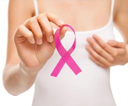 جراحی بیماریهای پستان