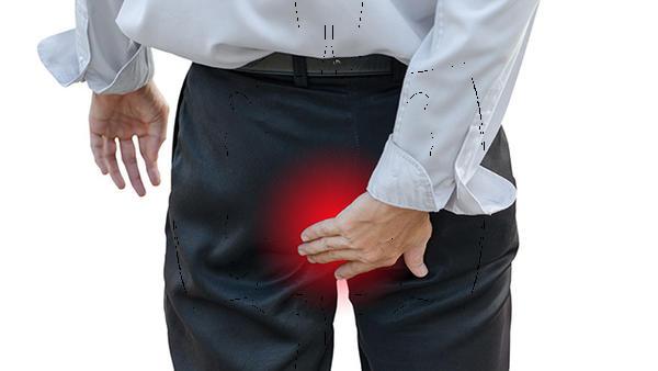 مهمترین نکات مراقبتی پس از عمل لیزر هموروئید