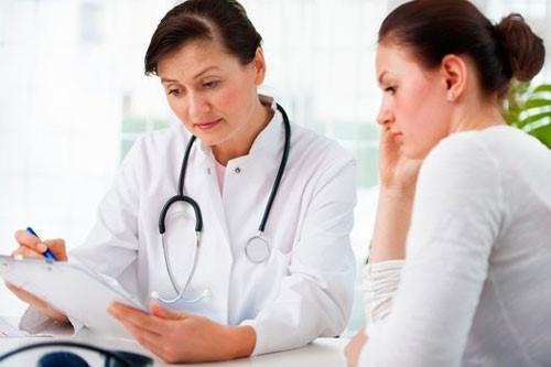 روش درمان و نکات مراقبتی پس از عمل فیستول رکتوواژینال