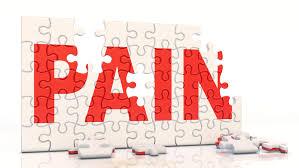 درمان شقاق در یک جلسه بدون درد