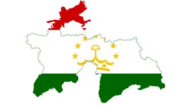 تاجیسکتان