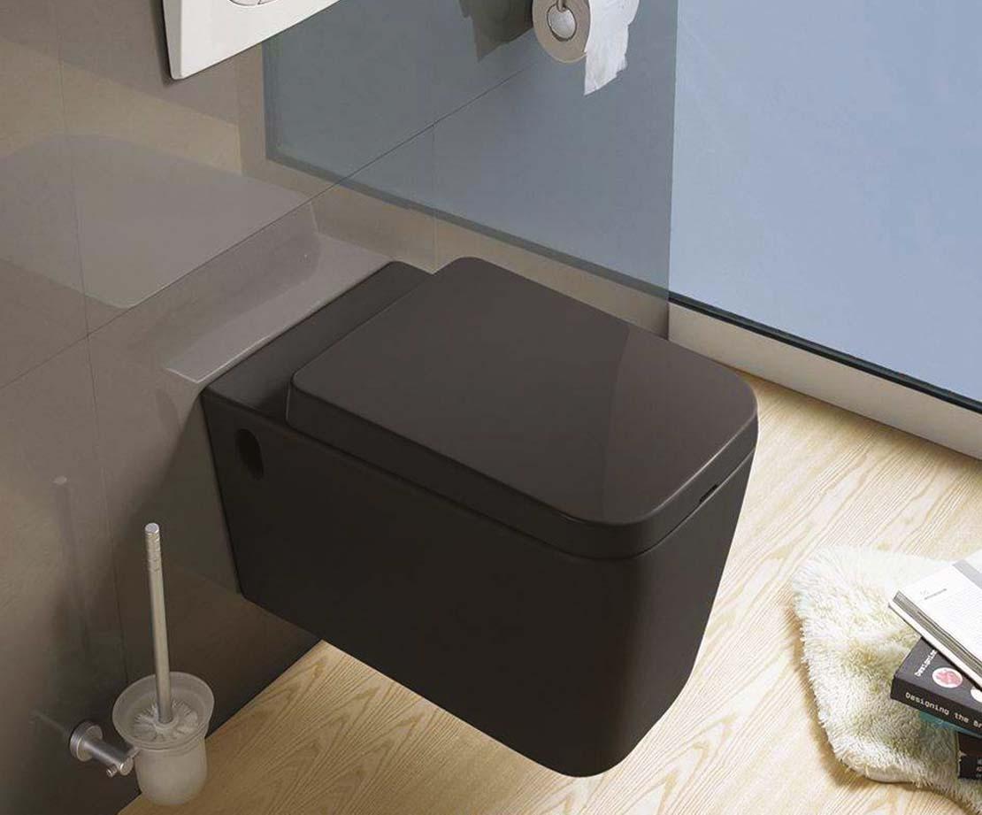 توالت فرنگی مدل WT13B