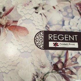 آلبوم کاغذدیواری ریجنت REGENT