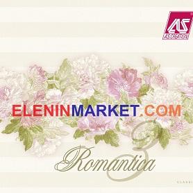 آلبوم کاغذ دیواری رومانتیک کاغذدیواری رومانتیکا ROMANTICA