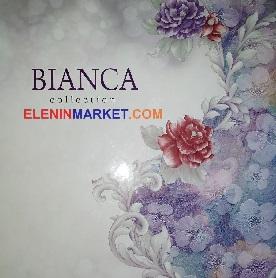 البوم کاغذدیواری بیانکا BIANCA