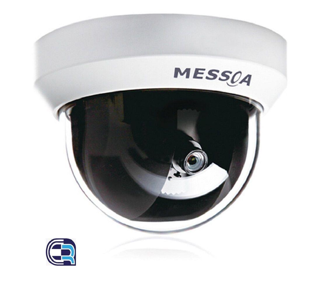 Messoa NDF820