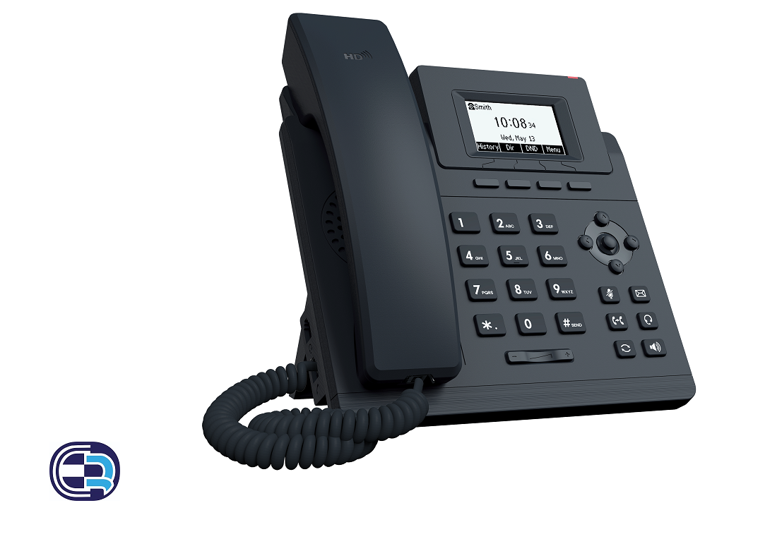 گوشی یالینک SIP-T30P