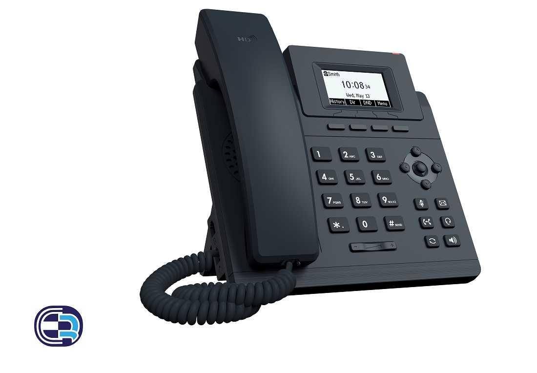گوشی یالینک SIP-T30