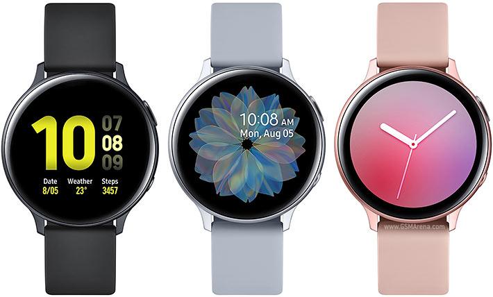 samsung-galaxy-watch-active2-aluminum-40mm.jpg