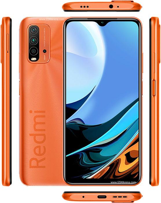 xiaomi-redmi-9-power-0.jpg