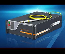لیزر فیبری IPG