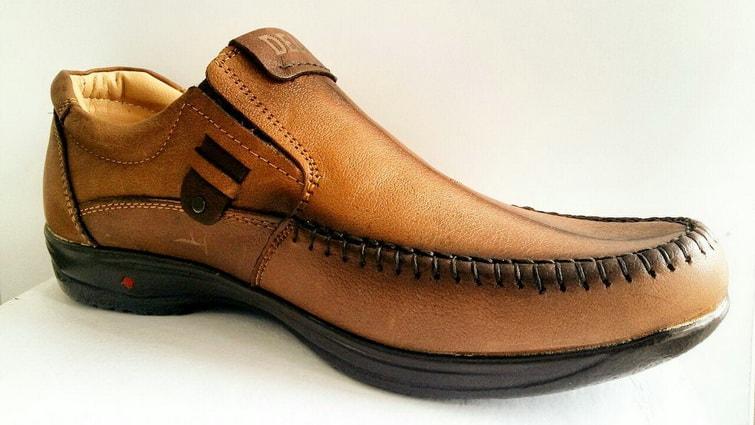 فروش فوق العاده کفش