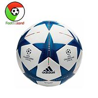توپ فوتبال آدیداس (چند رنگ)