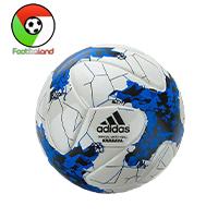 توپ فوتبال آدیداس کراساوا