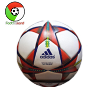 توپ فوتبال آدیداس مدل چمپیون لیگ