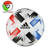 توپ فوتبال آدیداس سوباسا