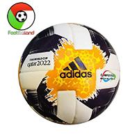 توپ فوتبال آدیداس قطر۲۰۲۲
