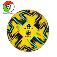 توپ فوتبال آدیداس یورو۲۰۲۰