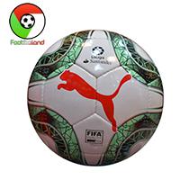 توپ فوتبال پوما (چند رنگ)