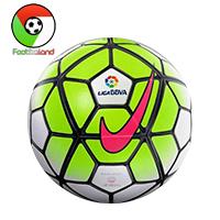 توپ فوتبال نایک پریمرلیگ