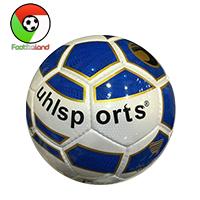 توپ فوتبال آلشپرت