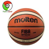 توپ بسکتبال مولتن GL7X اصل