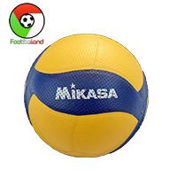 توپ والیبال میکاسا ایرانی