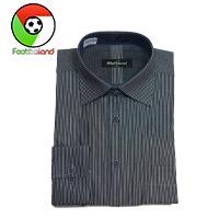 پیراهن مردانه دیپلمات