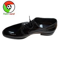 کفش تمام چرم اورسی