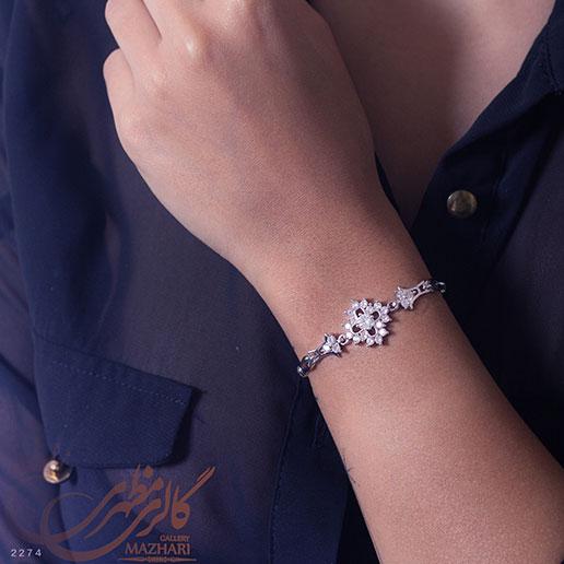 دستبند لوکان