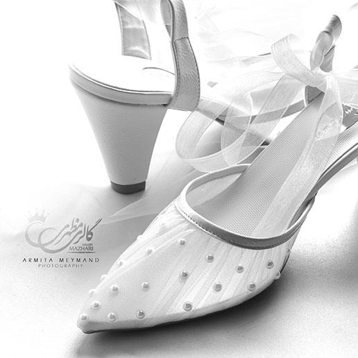 کفش 347