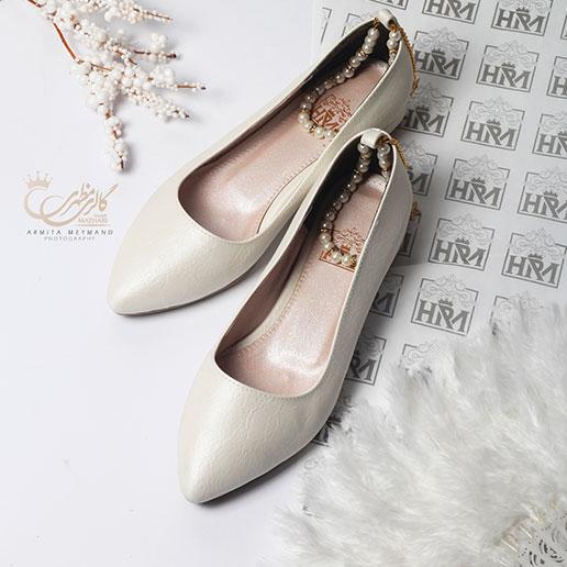 کفش 1061 چروک