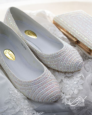 کفش 370