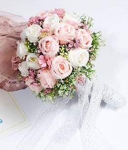 ملزومات عروسی