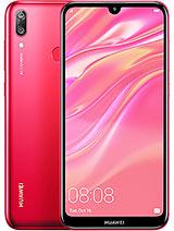 Huawei Y7 PRIME 2019 64GB