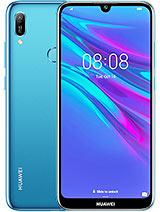 Huawei Y6 PRIME 32GB