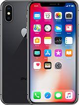 آیفون X256 GB