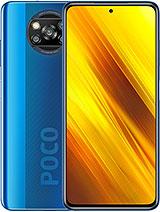 شیائومی Xiaomi Poco X3 NFC