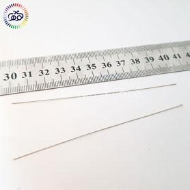 سوزن بلند 10 سانتی با کیفیت
