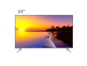 تلویزیون سامسونگ 55NU8900